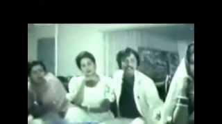 Tin Konya Ek Chhabi Chanda Champa Aar Bobby --Kumar Sanu