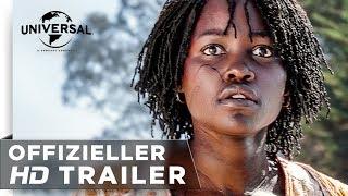 Wir - Trailer deutsch/german HD