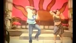 Super Hot Sexy Bangla Song 8