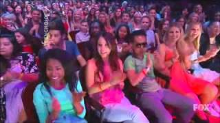 Teen Choice Awards 2014!! (Full Show) :)