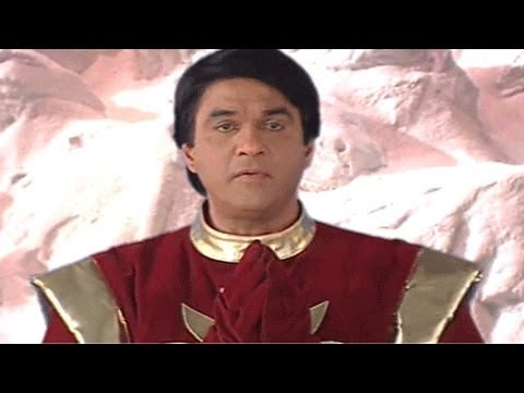 Shaktimaan - Episode 220 video