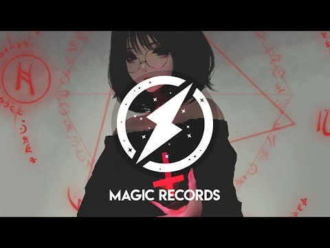 Kalide & Peter Kiemann - Forever (ft  Bianca) [Magic Release]