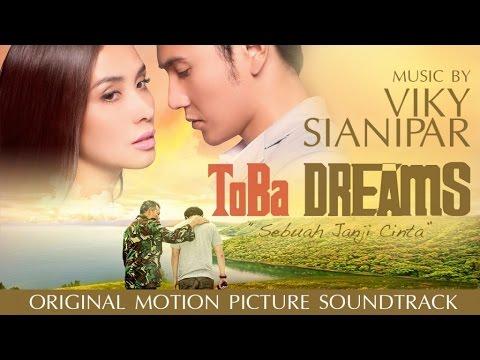 Download Viky Sianipar Ft. Willy Hutasoit - Dang Marnamuba Ho - Toba Dreams Soundtrack