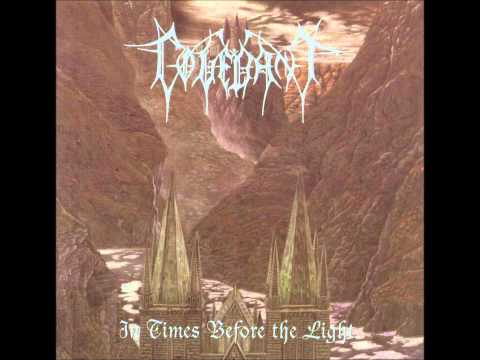 The Kovenant - Dragonstorms