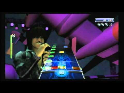Juanes - Me Enamora Guitar Expert 5 Gold Stars