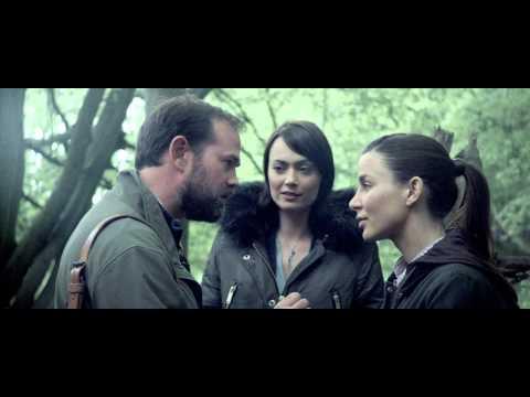 Watch World War Dead: Rise of the Fallen (2015) Online Free Putlocker
