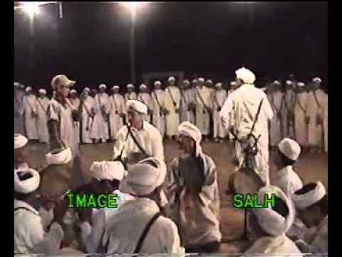 Clip video ahwach imjade ( l3wad ) - Musique Gratuite Muzikoo