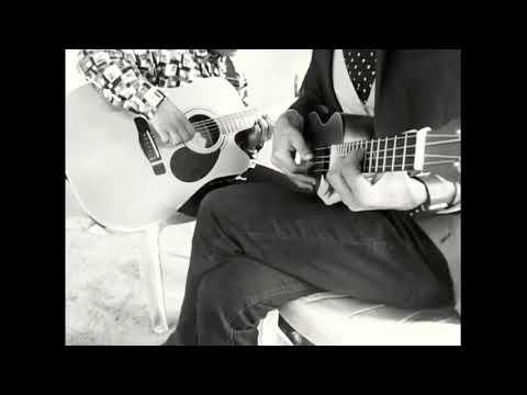 Walnam Kasara Pring(intro) covered by Ukulele n Classic guitar --Amsrang n Tengsuat