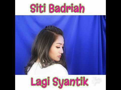 download lagu dangdut siti badriah lagi syantik