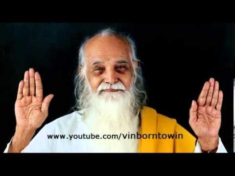 Vethathiri Maharishi Ennam Aaraithal video
