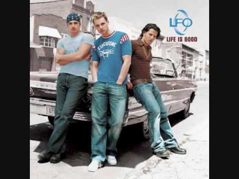 LFO- Alayna + Download