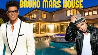 Download Lagu Bruno Mars  House 2018 Gratis STAFABAND