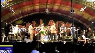 download lagu New Pallapa - Bunga Bunga Rindu 2014 gratis