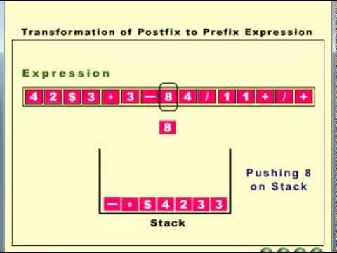 Forth (programming language)