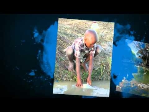 Haiti Water Crisis.mp4