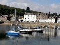 Stonehaven Harbour 2010.wmv