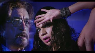 Neighbours: They Are Vampires - Part 7 | Shakti Kapoor encounters with vampire girl