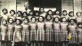 الحاج أحمد بلافريج