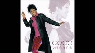 Watch Cece Winans Better Place video