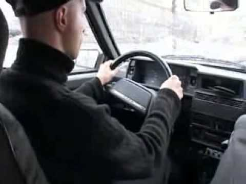 Видео как научиться переключать скорости