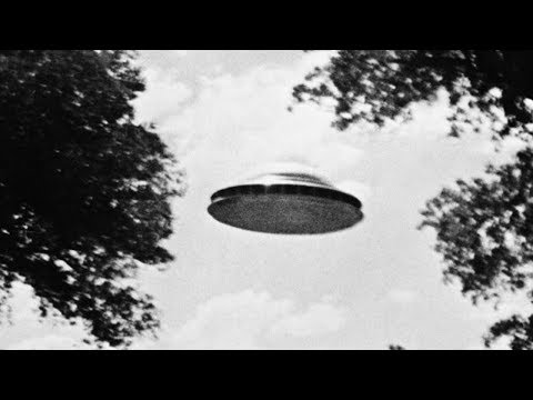 UFO Doku Classics - Besucher aus dem Weltall - Das UFO Phänomen - Teil 2 - DokuPeter