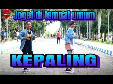 Kepaling - Nella karisma om Lagista (cover) Ndemun Ngaplo feat Chandra Rosalina