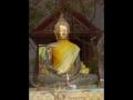 Wat Khao Kai Lot, Hua Hin, Thailand