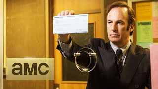 Better Call Saul: The Song