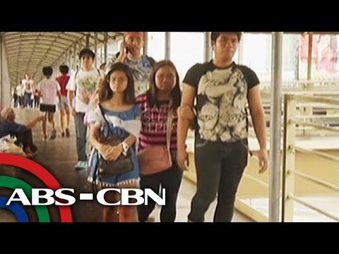 Tapatan Ni Tunying: Life in Manila