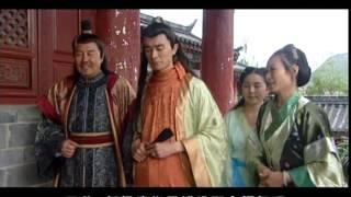 狼侠Wolf Man第15集(主演:焦恩俊、吴辰君、潘慧如、杨欣、陈虹)
