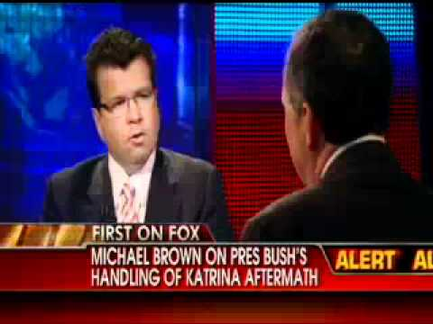 "Neil Cavuto, Fox News' Your World with Neil Cavuto, on ""Deadly Indifference"""