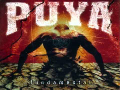 Puya - Keep It Simple