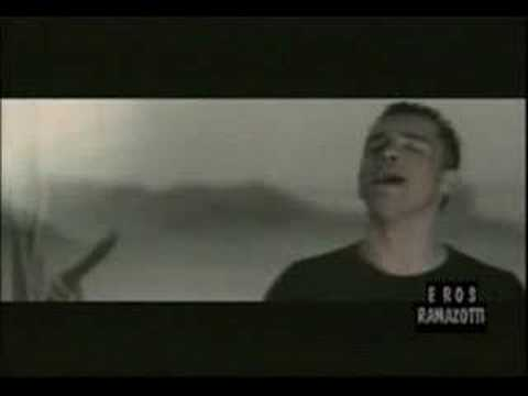 Eros Ramazzotti - Una Emocion Para Siempre