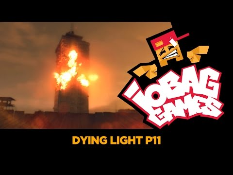 IOBAGG - Dying Light P11