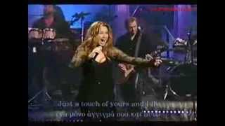Lara Fabian You