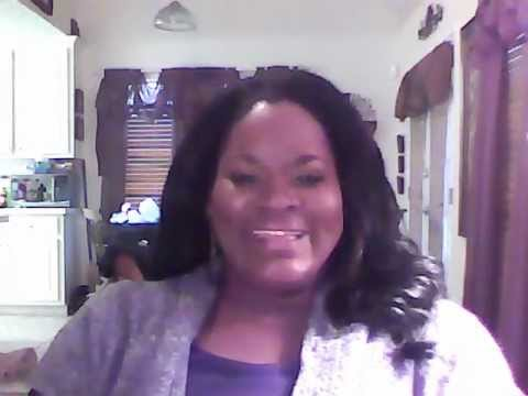 Youtube Hair Weave Review 107