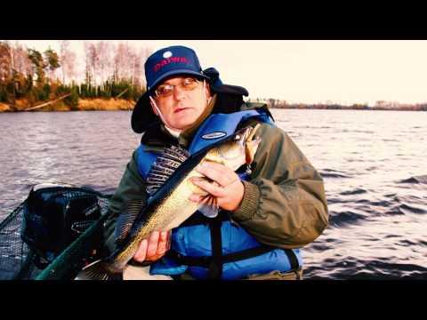 весенняя рыбалка в десногорске