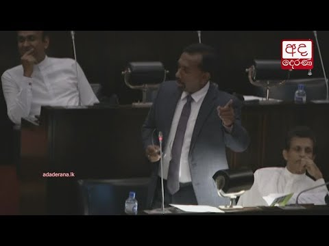 speaker orders probe|eng