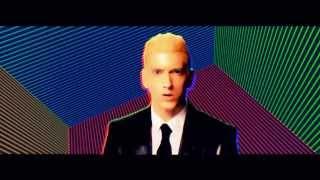 """download lagu """"rap God"""" By: Eminem, In  Steps To Download gratis"""