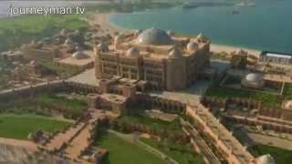 all about UAE ( United Arab Emirates ) by Shabeeb Valiyakath