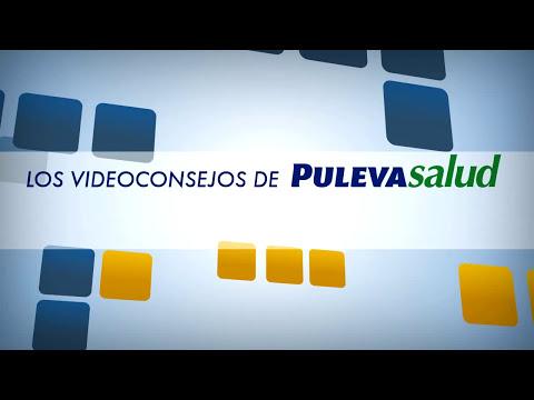 Cuidados en prematuros - www.pulevasalud.tv