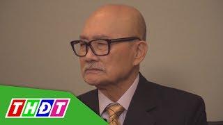 NSND Diệp Lang hát tặng lì xì khán giả Truyền hình Đồng Tháp | THDT