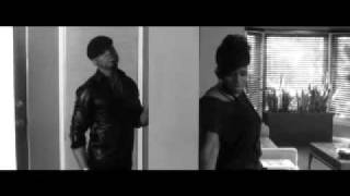 Not Ur Daddy -Kelly Price Feat. Stokley from Mint Condition