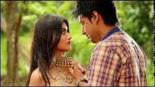 Je Pakhi Ghor Bojhena gura barai bonbadare- new song