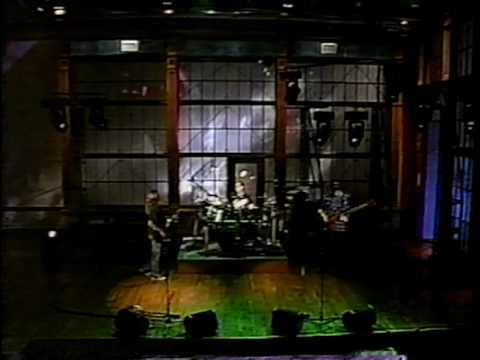 Primus-jerry Was A Race Car Driver  Yyz (intro)tommy The Cat  (annoying Announcer Guy)tippy Toes video