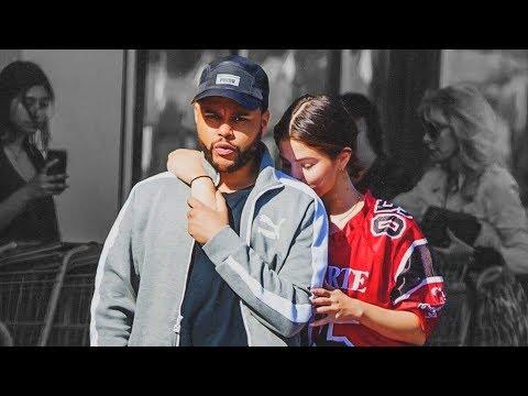 Abel, Selena - Call Out My Name (Legendado/Tradução PT/BR)