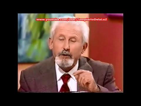 Ex testigos de jehova cuentan sus terribles testimonios - MUY INTERESANTE