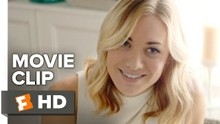 Manhattan Night Movie CLIP - Asking a Favor (2016) - Adrien Brody, Yvonne Strahovski Movie HD