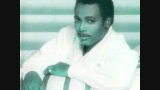 Watch George Benson I Just Wanna Hang Around You video