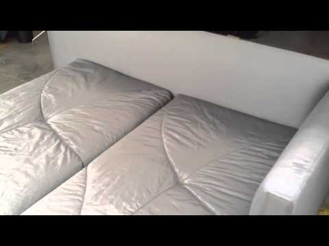 BedBed a very smart Sofa Bed
